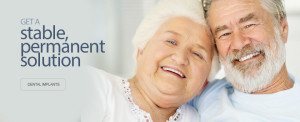 dental implants newmarket