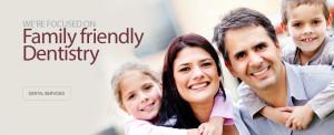 dental services newmarket